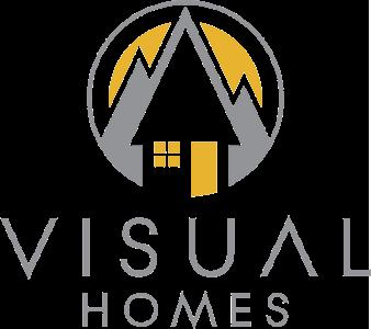 Visual Homes
